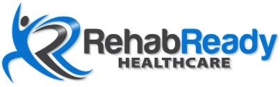 Rehab Ready
